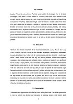 Prakses atskaite 'Case Analysis: Problems with Learners' Behaviour and Attitude in Educational Ins', 8.