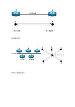 Paraugs 'OSPF  Open shortest Path First.', 7.
