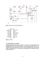 Referāts 'Circuit Design for Ultrasonic Location Detection Combined with RFID', 22.