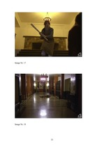 "Referāts 'Symbols and Signs in Stanley Kubrick's Film ""The Shining""', 32."