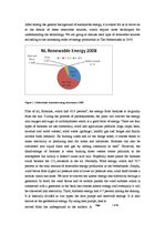 Referāts 'Project - Sustainable Energy', 7.