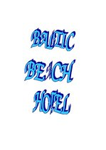 "Referāts 'Hotel ""Baltic Beach Hotel""', 1."