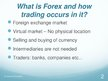Referāts 'Is Forex Trading an Investment Opportunity?', 35.