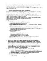 Konspekts 'Exam Questions and Answers for Discourse Analysis', 2.