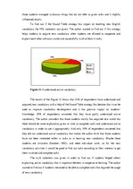 Diplomdarbs 'Using Cooperative Learning Strategy - The Round Table, in Teaching English Vocab', 49.