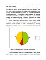 Referāts 'The Use of Colours in English Lessons Teaching Vocabulary to Secondary School Pu', 24.