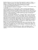 Eseja 'Reducing Child Obesity through Physical Eduaction', 1.
