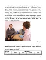 Referāts 'Asymmetry in Medical Interview', 17.