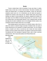 Referāts 'Tourism in Arctic Regions', 4.
