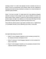 Referāts 'Case Brief', 5.