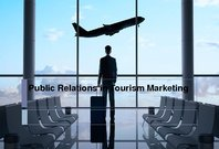 Referāts 'Public Relations in Tourism Marketing', 12.