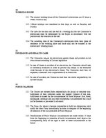 Paraugs 'Contract about Electrical Installation Works', 4.